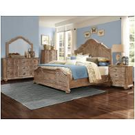 Magnussen Home Furniture Ardmore