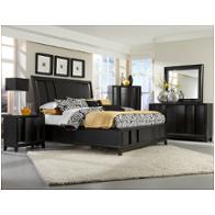 Magnussen Home Furniture Luna