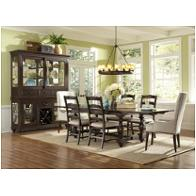 Magnussen Home Furniture Loren