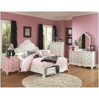 Magnussen Home Furniture Gabrielle