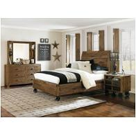 Magnussen Home Furniture Braxton