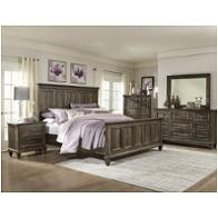 Magnussen Home Furniture Calistoga