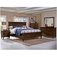 Magnussen Home Furniture Camden Bay
