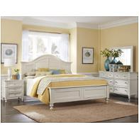 Magnussen Home Furniture Cape Maye