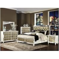 Magnussen Home Furniture Monroe