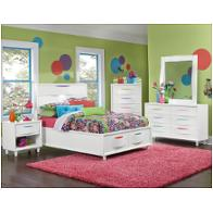Magnussen Home Furniture Crayola Colors