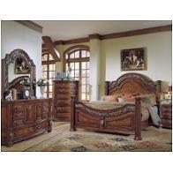 Samuel Lawrence Furniture San Marino