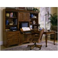 Samuel Lawrence Furniture Monaco