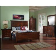 Samuel Lawrence Furniture Bridgeport