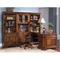 Samuel Lawrence Furniture Madison