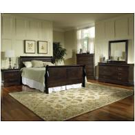 Samuel Lawrence Furniture Bordeaux