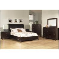 Samuel Lawrence Furniture Ventura