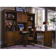 Samuel Lawrence Furniture Grandview Light Cherry