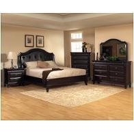 Samuel Lawrence Furniture Kendall