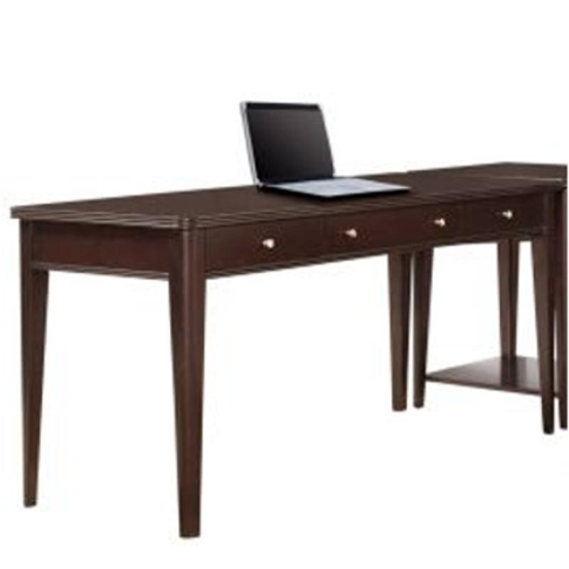 Office Furniture Manhattan Manhattan Desk Herron S Amish