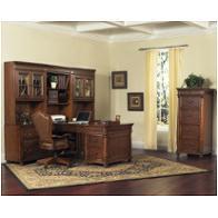 Samuel Lawrence Furniture Wesley