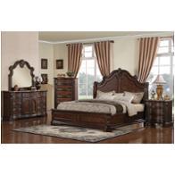 Samuel Lawrence Furniture Monticello