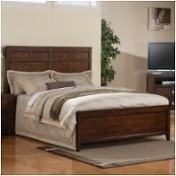Samuel Lawrence Furniture Bayfield