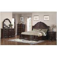 Samuel Lawrence Furniture Edington