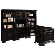 Samuel Lawrence Furniture Lexington
