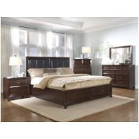 Samuel Lawrence Furniture Fairview