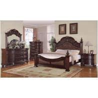 Samuel Lawrence Furniture Baronet