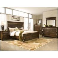 Samuel Lawrence Furniture Langdon