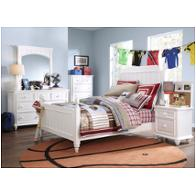 Samuel Lawrence Furniture Summer Time