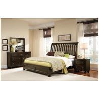 Samuel Lawrence Furniture Addison