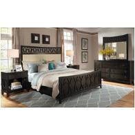 Samuel Lawrence Furniture Aura