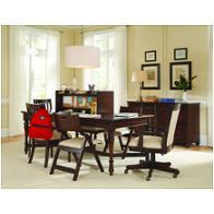 Samuel Lawrence Furniture Homework