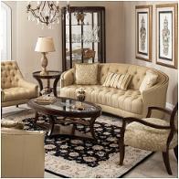 Schnadig Furniture Classic Elegance