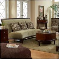 Schnadig Furniture Nicole