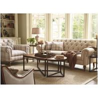 Schnadig Furniture Lynn