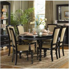 Schnadig Furniture Kingston Oval Dining
