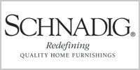 Schnadig Furniture