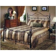 Hillsdale Furniture Bennett