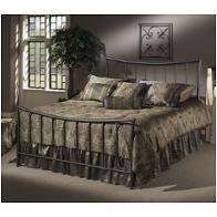 Hillsdale Furniture Edgewood