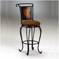 Hillsdale Furniture Milan