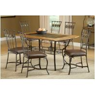 Hillsdale Furniture Lakeview
