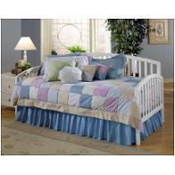 Hillsdale Furniture Carolina White