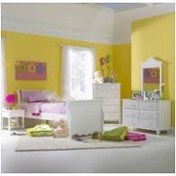 Hillsdale Furniture Lauren