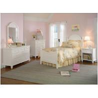 Hillsdale Furniture Westfield White