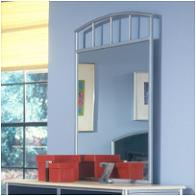 1178-721 Hillsdale Furniture Universal Bedroom Furniture Mirrors