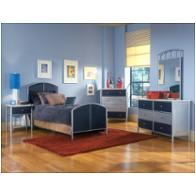 Hillsdale Furniture Universal
