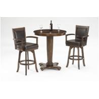 Hillsdale Furniture Ambassador