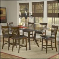 Hillsdale Furniture Arbor Hill