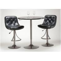 Hillsdale Furniture Aspen