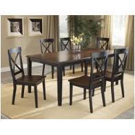 Hillsdale Furniture Englewood