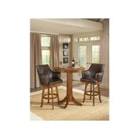 Hillsdale Furniture Parkview